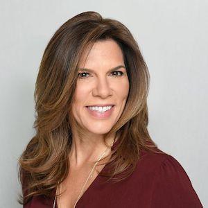 Simone Moreno, Agent in San Francisco - Compass