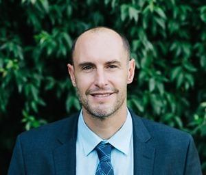 Matthew Clawson