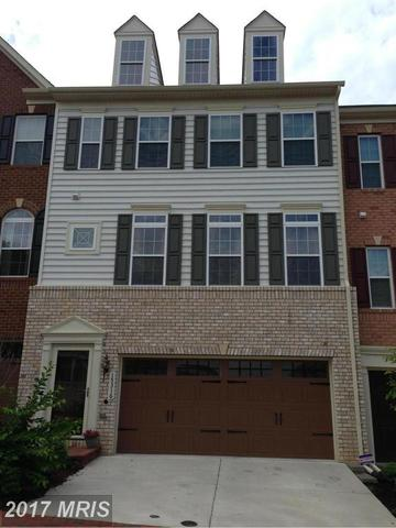 15316 Camberley Place Image #1