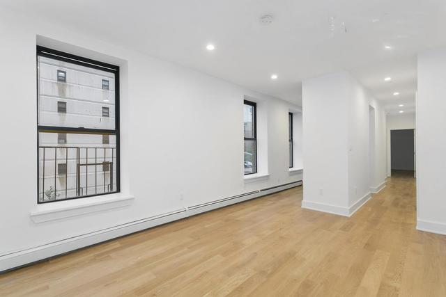 301 West 111th Street, Unit 2B Image #1