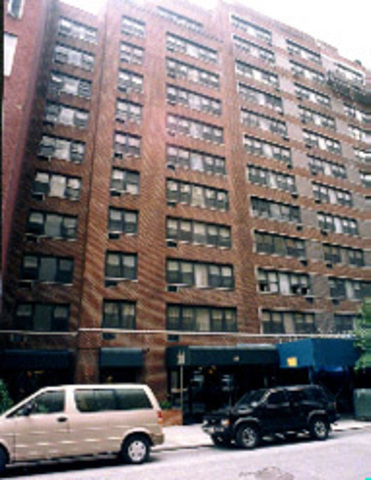 220 East 54th Street, Unit 4H Image #1