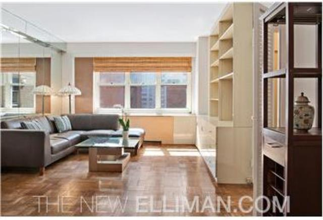 205 East 63rd Street, Unit 10H Image #1