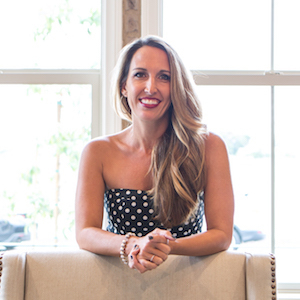 Crystal Joslin, Agent in San Diego - Compass