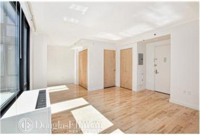 1595 Lexington Avenue, Unit 7A Image #1