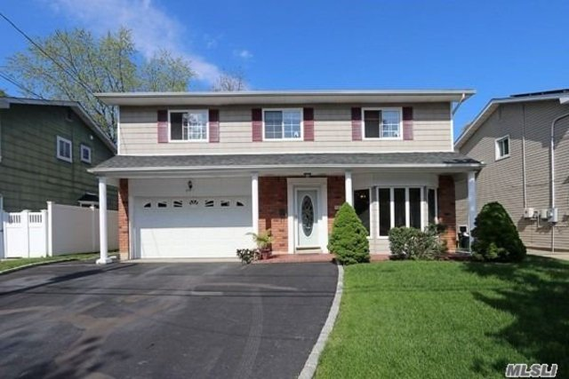 North Bellmore Ny Homes For Sale North Bellmore Real