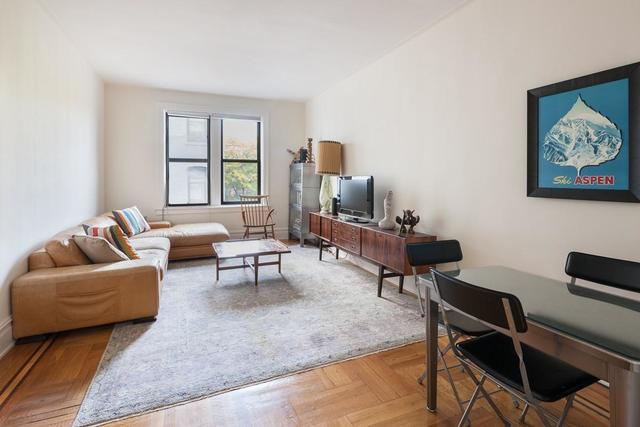 99 East 4th Street, Unit 4K Image #1
