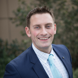 Ryan Lewis, Agent in Seattle - Compass