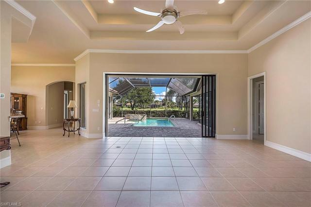28505 Azzili Way Bonita Springs, FL 34135