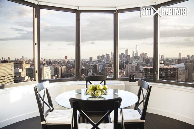 330 East 38th Street, Unit 10H Image #1