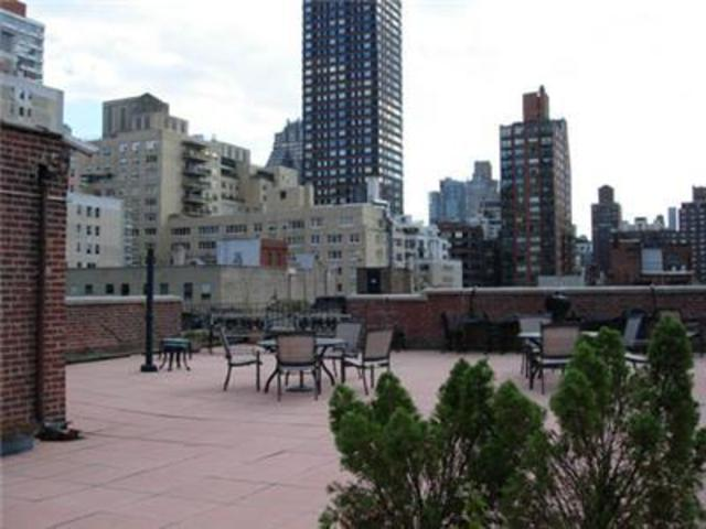 325 East 77th Street, Unit 5A Image #1