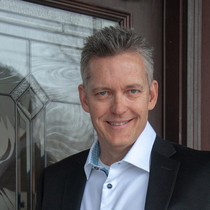 Kevin Terry, Agent in Chicago - Compass