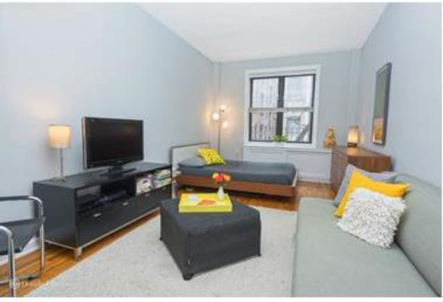 220 East 87th Street, Unit 3A Image #1