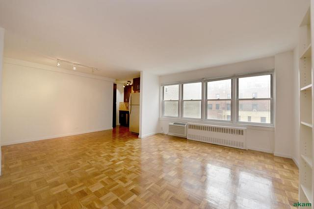 155 East 38th Street, Unit 14A Image #1