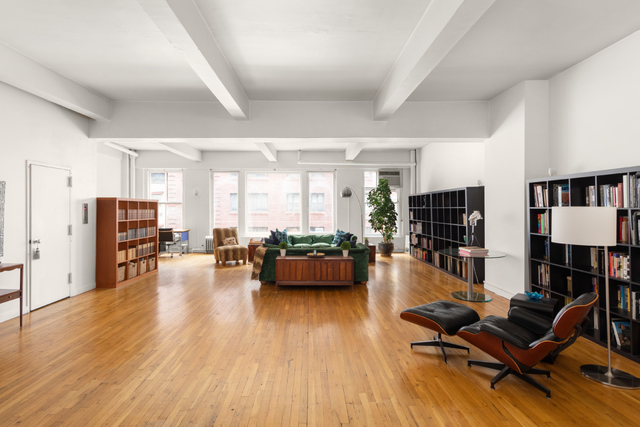 34 East 30th Street, Unit 4 Manhattan, NY 10016
