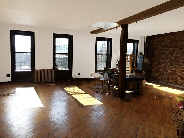 88 Lexington Avenue, Unit 4L Image #1