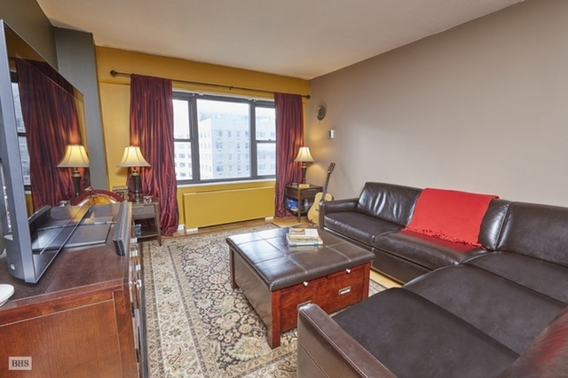 20 West 64th Street, Unit 29T Image #1