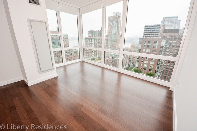 200 North End Avenue, Unit 25B Image #1