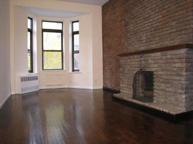 126 West 71st Street, Unit 3A Image #1