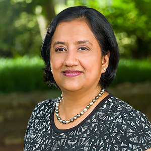 Sandhya Babu