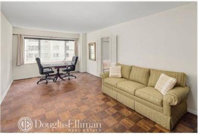 100 West 57th Street, Unit 14I Image #1