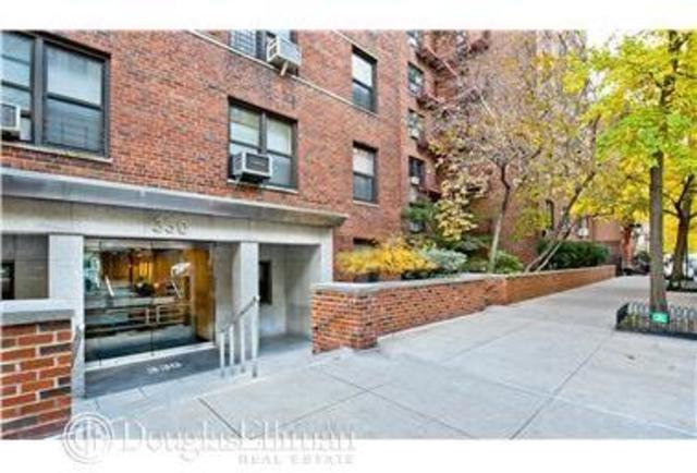 330 East 80th Street, Unit 7F Image #1