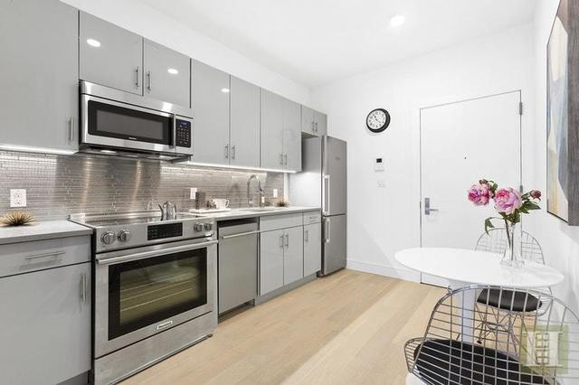 306 West 142nd Street, Unit 2D Image #1