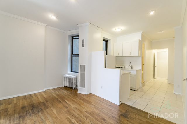 63 Ave D, Unit 1B Image #1