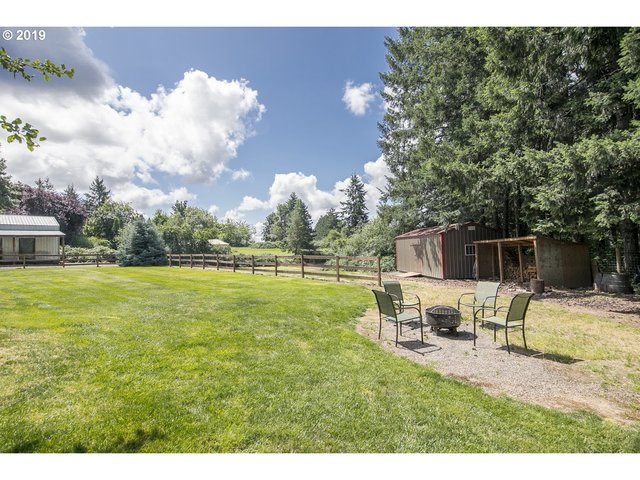 18825 Southeast El Camino Terrace Damascus, OR 97089