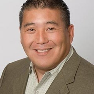 Dean Okamura,                     Agent in San Francisco - Compass