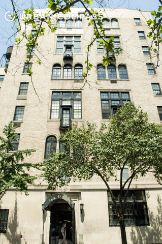 45 East 9th Street, Unit 98 Image #1
