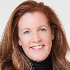 Teresa Baum, Agent in San Francisco - Compass