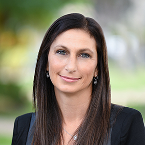 Michele Fisher, Agent in Miami - Compass