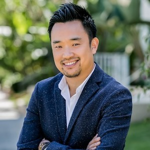Scott Son, Agent in Los Angeles - Compass