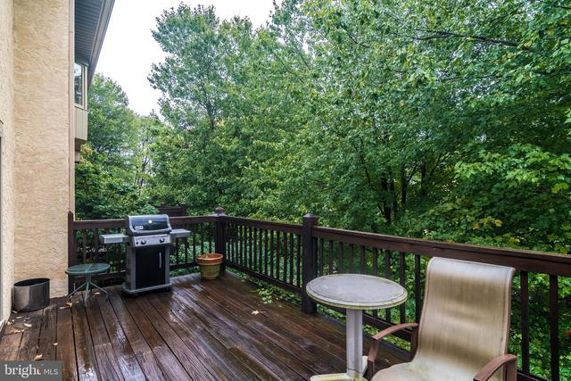 264 Ironwood Circle Elkins Park, PA 19027