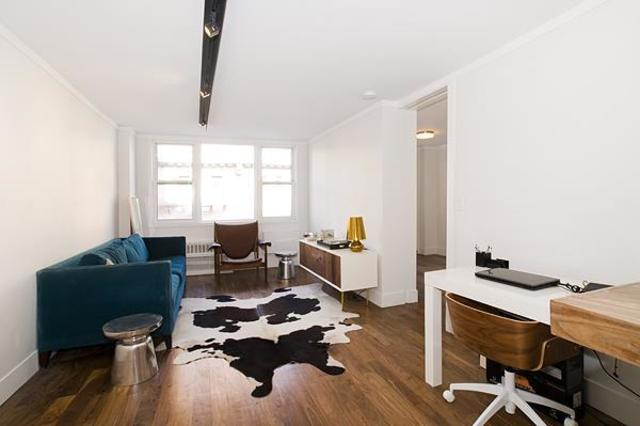 200 East 30th Street, Unit 7H Image #1