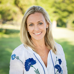 Kerrie Jurkiewicz, Agent in The Hamptons - Compass
