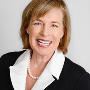 Barbara Corsi,                     Agent in San Francisco - Compass