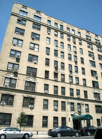 243 West 70th Street, Unit 2D Image #1