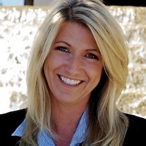 Brenda Portier,                     Agent in San Francisco - Compass