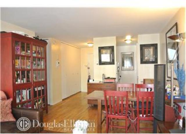 417 East 90th Street, Unit 6JJ Image #1