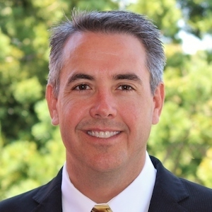 Wes Burk,                       Agent in Santa Barbara, Montecito, & Central Coast - Compass