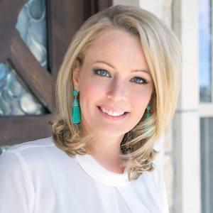 Tiffany Smith, Agent in Dallas - Compass