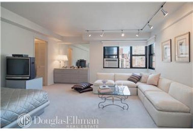 345 East 69th Street, Unit 16A Image #1