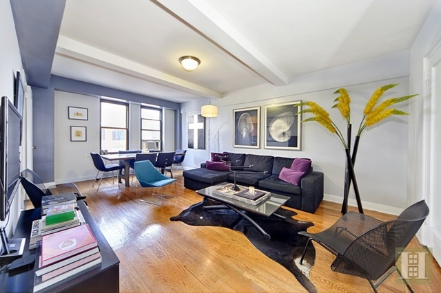 161 West 16th Street, Unit 16K Image #1
