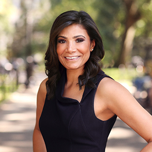 Nupur Gupta, Agent in New York City - Compass