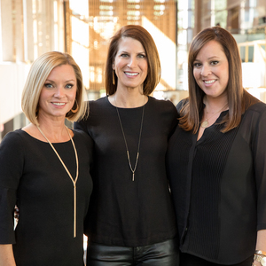 Kindred Realty Group, Agent Team in Austin - Compass