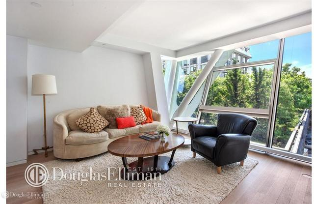 515 West 23rd Street, Unit 4 Image #1