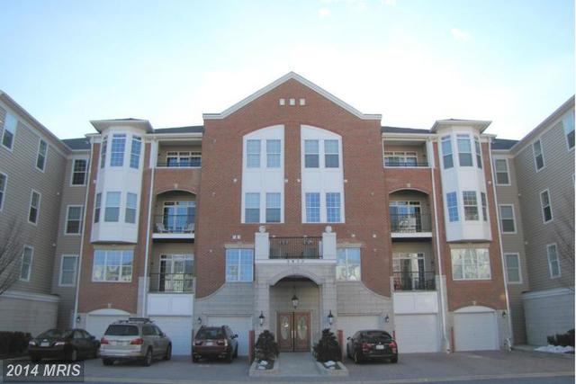 5930 Great Star Drive, Unit 302 Image #1