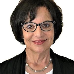 Deborah Elowson,                       Agent in San Francisco - Compass