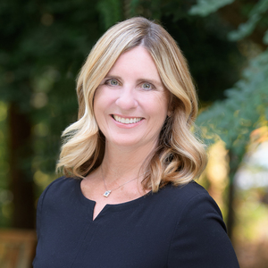 Patty Barry, Agent in San Francisco - Compass